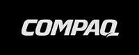 CompaqPortable